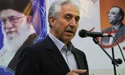 حضور جمهوری اسلامی ایران در مجامع جهانی، نشان از موفقیت جامعه علمی کشور دارد