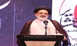 فعالیت 12 هزار گروه جهادی در کشور