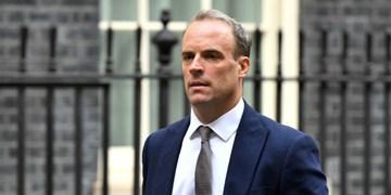 وزیر امور خارجه انگلیس: آمریکا باید از آزادی رسانهها محافظت کند
