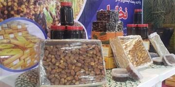 رونق اقتصادی با صادرات خرما/ شهرک خرما در بوشهر جانمایی شود