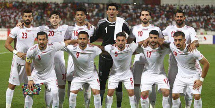 فدراسیون فوتبال: یک سرمربی ایرانی هدایت تیم ملی فوتبال را برعهده میگیرد