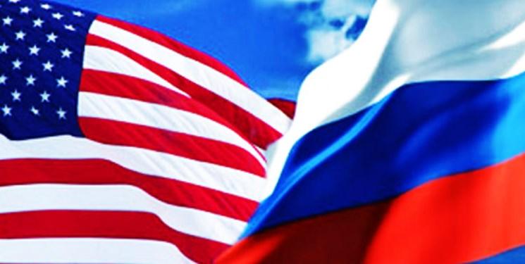 دولت آمریکا تحریمهای جدیدی را علیه روسیه اعلام کرد