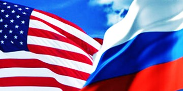 شرکت تحریمشده روسی دستگاههای کمکتنفسی برای آمریکا فرستاد