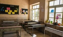 ۸۸۸ کلاس درس در ۳ سال گذشته در هرمزگان ساخته شده است