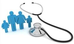 رعایت بهداشت فردی، کمک قابل توجهی به پیشگیری از شیوع بیماری کرونا میکند
