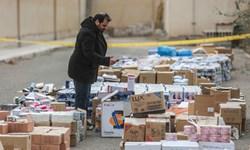 دولت ترخیص کالاهای لوکس و مصرفی را با دو شرط مصوب کرد + سند