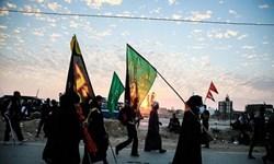 آخرین خبرها از اربعین 98/ شمار زائران فارس از مرز 204 هزار نفر گذشت
