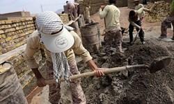 مهارتآموزی جهادگران با هدف محرومیتزدایی/ فعالیت ۴۰۰ صندوق قرضالحسنه درخراسان جنوبی