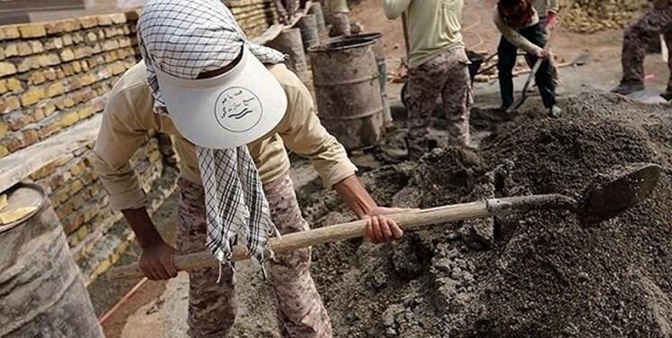 اختتامیه جشنواره جهادگران ۱۸ بهمن برگزار میشود