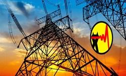 موفقیت شرکت برق لرستان در جبران کمبود پیک بارسراسری