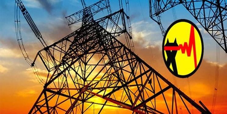دلایل قطع برق در برخی مناطق تهران/افت تولید برق در نیروگاهها