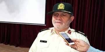 پلیس در گمرک بوشهر مستقر شد/ گمرکات «گناوه» و «دیلم» در اولویت