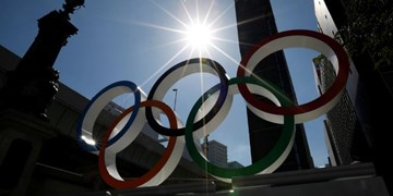 برگزاری بازیهای کشورهای آسیای میانه بعد از 16 سال وقفه