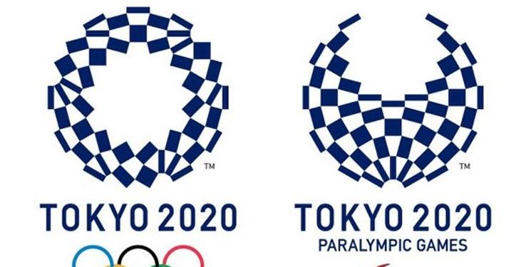 ساخت واکسن راهی برای برگزاری المپیک/موری: نمیتوان بازیهای توکیو را دوباره به تعویق انداخت