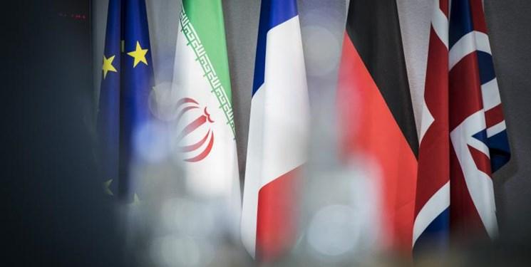 واکنشهای بینالمللی به ادعای آمریکا در بازگشت تحریمها علیه ایران