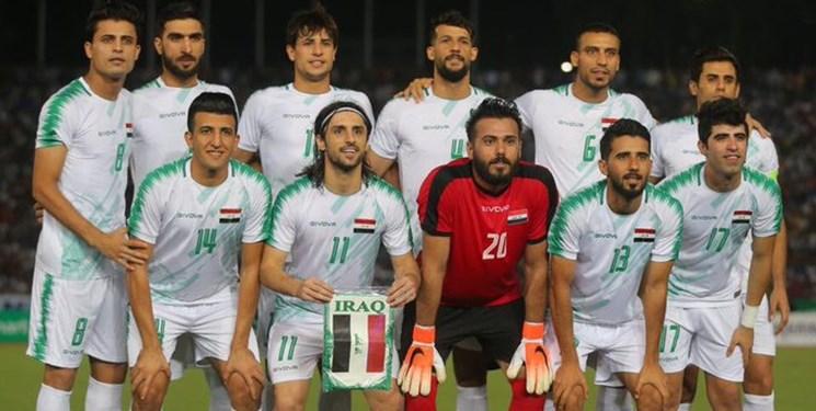 ادعای یک رسانه عراقی: بازی ایران و عراق در زمان مقرر در بصره برگزار میشود