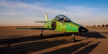 عصر کابینهای دیجیتال در نهاجا؛ از «T90» تا «یاسین»/ زنجیره آموزش خلبانی چگونه تکمیل شد؟