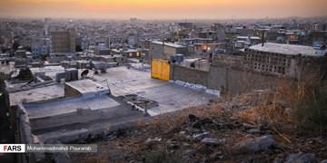 80 درصد پروژههای سرمایهگذاری شهر تبریز ناموفق بوده است