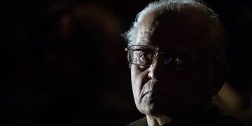 پیامهای تسلیت برای درگذشت حسین دهلوی