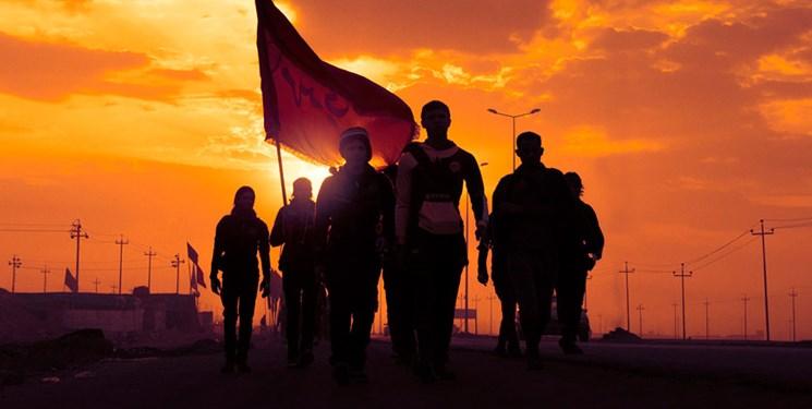ادامه نگرانیها از وضعیت اربعین در کرونا/ در صورت عدم موافقت عراق، اعزامی نداریم