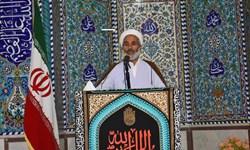 هفته وحدت، یادگاری مدبرانه و ارزشمند از معمار بزرگ انقلاب اسلامی