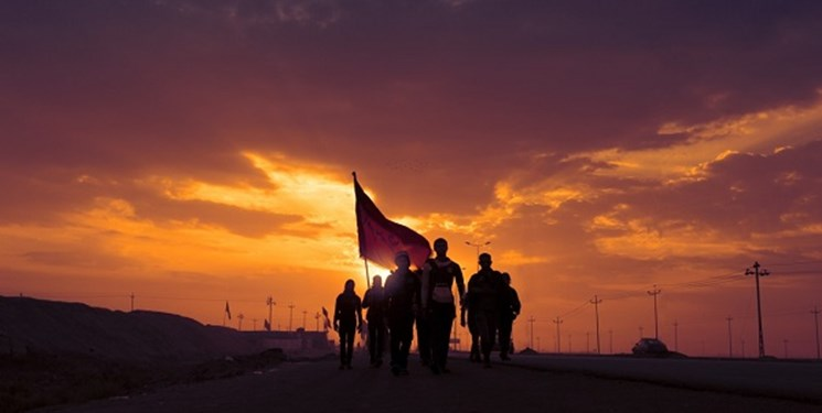 فارس من| بررسی برگزاری حماسه اربعین در شرایط بحرانی کرونا/ مردم راهکار میدهند