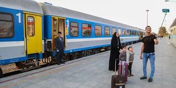 فارس من  تعطیلی  اداره کل راهآهن به جز جمعه  غیرقانونی است
