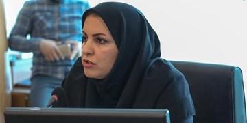 انعقاد قراردادهای پژوهشی شهرداری کرج بدون اطلاع مرکز پژوهشهای شورای شهر