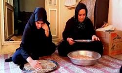 فیلم| «آشپزخانههای بهشتی» در پایتخت خادمین سیدالشهدا (ع)