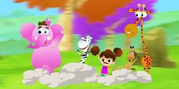 سمیعی: اولویت مرکز انیمیشن صبا، «جهش تولید» است/ تولید 63 انیمیشن در 15 ماه