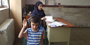 آغاز اجرای جهش تحصیلی از 31 خرداد/ عدم تأثیر دوره پیشدبستانی در سنجش کلاس اولیها