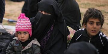 درخواست اردوغان برای خروج نیروهای سوری و کُردها از مرز
