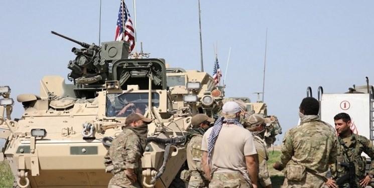 وزارت دفاع عراق: نظامیان آمریکا نباید بیش از یک ماه در عراق باقی بمانند