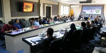 بهرهمندی ۴۵۹ واحد صنعتی کردستان از گاز طبیعی/لزوم رعایت مصرف بهینه گاز طبیعی با شروع پیک مصرف انرژی