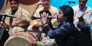 تمرکز بر تنوع رنگآمیزی قومی در جشنواره موسیقی نواحی ایران/پخش اجراها از تلویزیون