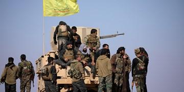 گفتوگوی کردهای سوریه با دمشق ادامه دارد
