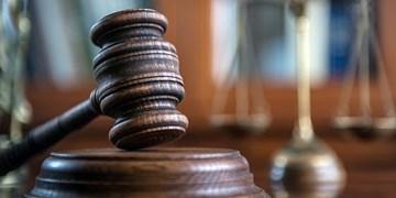 تخلف آشکار برخی قضات در صدور قرار وثیقه