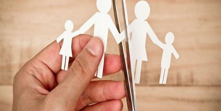 مهمترین علل طلاق در افراد موفق/توصیههایی که زوجین باید جدی بگیرند