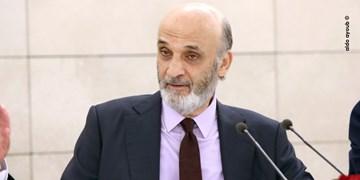 استناد کذب «سمیر جعجع» به روزنامه فرانسوی برای اتهامزنی به ایران