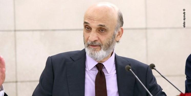اولین اظهارات متهم اصلی درگیریهای امروز بیروت