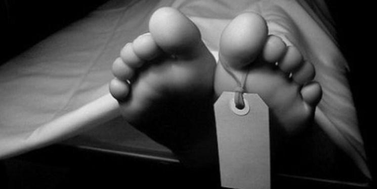 افزایش ۱۴ درصدی مرگ بر اثر انواع مسمومیتها