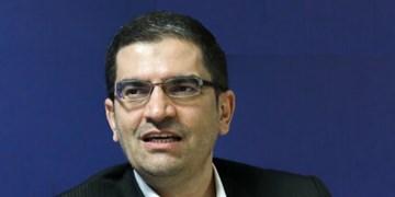 قاضیزادههاشمی: وزیر باید در مورد رئیس هیات مدیره استقلال تعیین تکلیف کند/ دستگاه قضا رای مقتدرانه در مورد مقصران پرونده ویلموتس بدهد