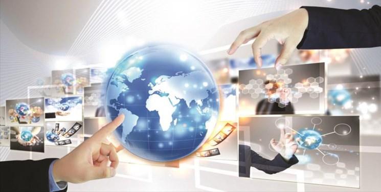 پهنههای علم و فناوری جایگزین مناطق ویژه علم و فناوری میشود
