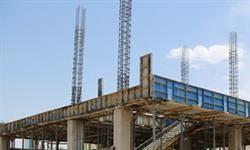 ۴۳۰۰ واحد مسکونی آذربایجانغربی نوسازی میشود