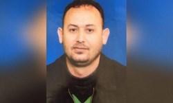 اعتصاب غذای اسیر فلسطینی 100 روزه شد