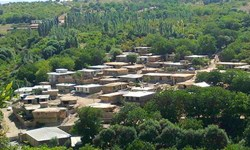 اجرای طرحهای توسعهای بزرگترین ضربه را به روستاها وارد کرده است