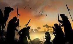 رحمانی: «ماه و غزل» به محرم سال آینده می رسد/قصهای که 2 سال بعد از عاشورا روی می دهد