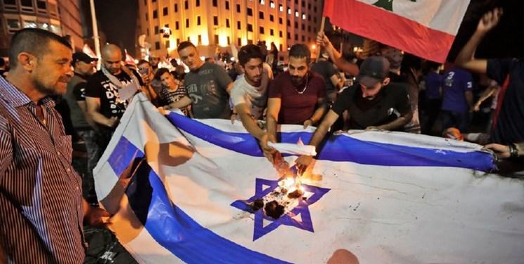 گزارش نیویورکتایمز از انقلاب جدید در اعترضات ضد اسرائیلی در دنیا