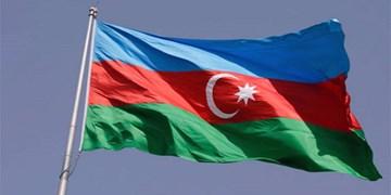 اعلام برائت باکو از اظهارات بی اساس یک نماینده پارلمان علیه ایران