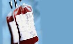 هشدار: جهان  دچار «کمبود خون» است